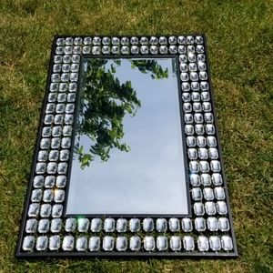 Other - Wall mirror